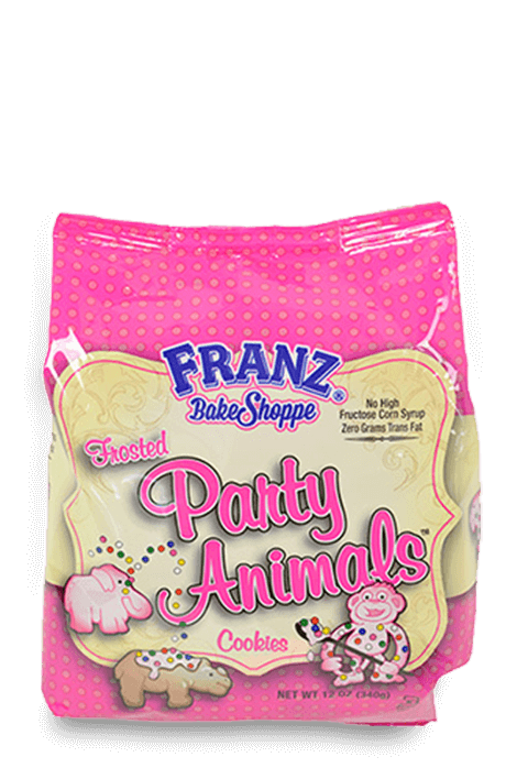 Franz Bakery | Family Owned Since 1906